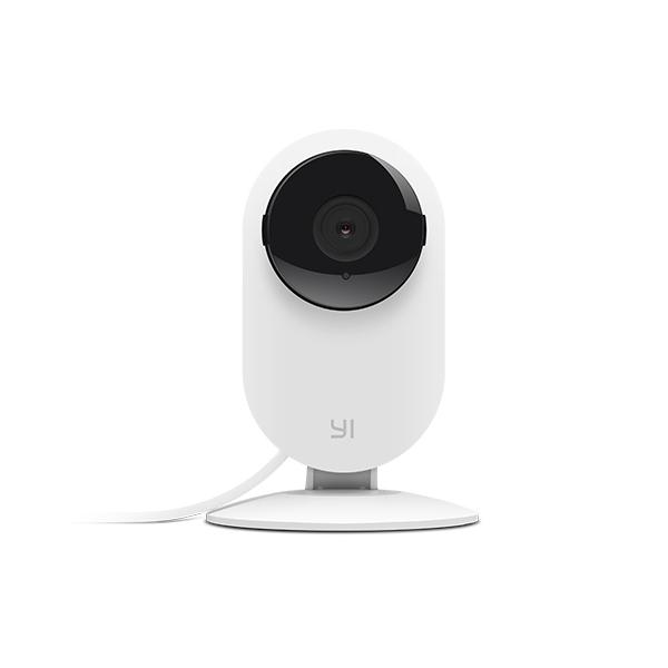Yi 1080p IP Camera 2