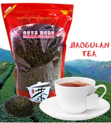 ชาเจียวกู่หลาน Jiaogulan tea  จำหน่ายชาเจียวกู่หลาน ชาอู่หลง ชาทุกชนิด แก้วชงชาทุกชนิด   ขายปลีก ขายส่ง สนใจธุรกิจ รับสมัครตัวแทนจำหน่าย   คัดพิเศษ เกรด A ระดับพรีเมี่ยม รสชาติชา คุณภาพชา ดีแน่นอน ชาคุณภาพดีชั้นเยี่ยมที่สุด พิถีพิถันจากแหล่งปลูกชาชั้นดี ของแท้ 100%