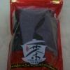 ชาเจียวกู่หลานสายพันธุ์จีน ชนิดใบล้วน เกรด A น้ำหนัก 1 กิโลกรัม แถมแก้วชงชา 500 ML จำนวน 2 ใบ
