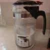 แก้วชงชา แบบสำเร็จรูป มีที่กรองในตัว 500 ml. ฝาล็อคได้ 2 ใบ