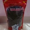 ชาเจียวกู่หลานชนิดใบ สายพันธุ์จีน เกรด A น้ำหนัก 500 กรัม