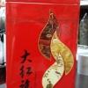 ชาอู่หลงบรรจุกล่องเหล็ก ชาอู่หลงเบอร์ 12 เกรด A น้ำหนัก 400 กรัม