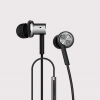 Xiaomi Piston Iron Earphone