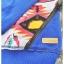 ขายส่ง เสื้อกันหนาว เสื้อแขนยาว ส่งตัวละ 95 บาท thumbnail 20