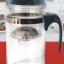 แก้วชงชา แบบสำเร็จรูป มีที่กรองในตัว 1000 ML. thumbnail 1