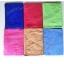 ขายส่ง ผ้าเช็ดตัวนาโน จัมโบ้ สีพื้นอัดลาย (แบบหนา) ส่ง 65 บาท thumbnail 4