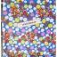 ขายส่ง ผ้าห่มนาโน แบบหนา ลายการ์ตูน ส่ง 150 บาท (กุ๊นขอบ) thumbnail 4