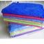 ขายส่ง ผ้าเช็ดตัวนาโน จัมโบ้ สีพื้นอัดลาย (แบบหนา) ส่ง 65 บาท thumbnail 5