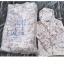 ขายส่ง เสื้อกันหนาว เสื้อแขนยาว ส่งตัวละ 95 บาท thumbnail 41
