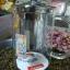 แก้วชงชา แบบสำเร็จรูป มีที่กรองในตัว 500 ml. thumbnail 2