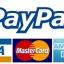 ทดสอบชำระเงินด้วย PayPal thumbnail 1