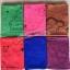 ขายส่ง ผ้าเช็ดตัวนาโน พิมพ์ลาย (แบบบาง) 70*140 cm ส่ง 28 บาท thumbnail 14