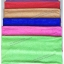 ขายส่ง ผ้าเช็ดตัวนาโน จัมโบ้ สีพื้นอัดลาย (แบบหนา) ส่ง 65 บาท thumbnail 3