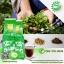 ชาไต้หวันนางงาม AAA ชาอู่หลงชนิดอย่างดี ชานำเข้า จากต่างประเทศ น้ำหนัก 1 กิโลกรัม thumbnail 1