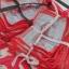 ขายส่ง ผ้าห่มนาโน แบบหนา ลายการ์ตูน ส่ง 140 บาท thumbnail 5