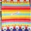 ขายส่ง ผ้าห่มนาโน แบบหนา ลายการ์ตูน ส่ง 150 บาท (กุ๊นขอบ) thumbnail 7