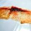 ปลาริวกิวชึ้นยาว thumbnail 2