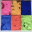 ขายส่ง ผ้าเช็ดตัวนาโน พิมพ์ลาย (แบบบาง) 70*140 cm ส่ง 28 บาท thumbnail 1