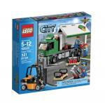 LEGO City 60020 : Cargo Truck