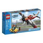 Lego City 60019 : Stunt Plane
