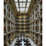 10 อันดับห้องสมุดที่สวยที่สุดในโลก