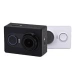 Xiaomi Yi Action Camera : Basic version สีดำ