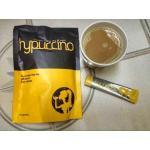 เฉพาะหมวด ขายส่ง (นักช้อป-แม่ค้า) > HYPUCCINO COFFEE