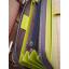 กระเป๋าสตางค์ผู้หญฺิงหนังแท้ Homme's thumbnail 4