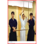 ชุดฮากามะ สีขาว thumbnail 4