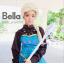 ชุดเอลซ่า Queen Elsa แห่ง Frozen thumbnail 2