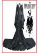 ชุดแม่มด Maleficent