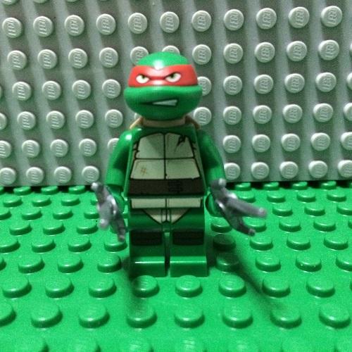 Raphael(79122)