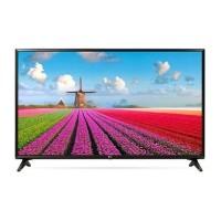 LG LED FULL HD SMART TV ขนาด 43 นิ้ว รุ่น 43LJ550T ใหม่ประกันศูนย์ โทร 097-2108092, 02-8825619