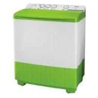 เครื่องซักผ้า PANASONIC รุ่น NA-W806N โทรเลย 02-882-5619, 097-210-8092