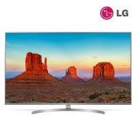 LG UHD 4K TV รุ่น 55UK7500PTA ขนาด 55 นิ้ว UHD TV Nano Cell ใหม่ประกันศูนย์ โทร 097-2108092, 02-8825619, 063-2046829