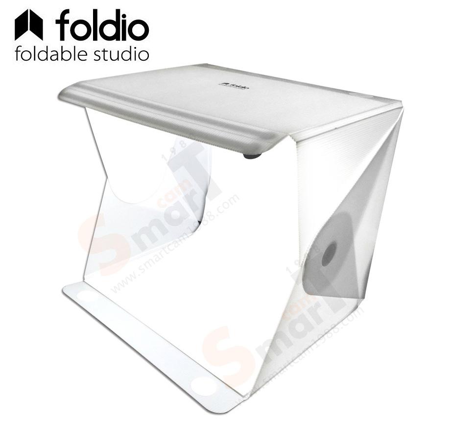 Foldio2 สตูดิโอถ่ายภาพ ขนาดพกพา ขนาด 15″