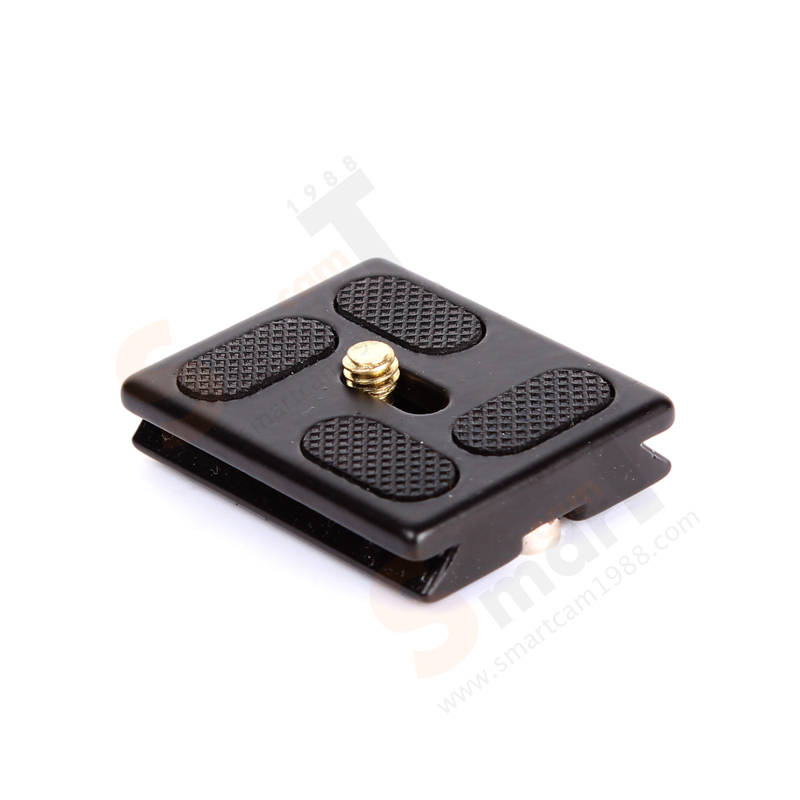 Universal Quick Release Plate