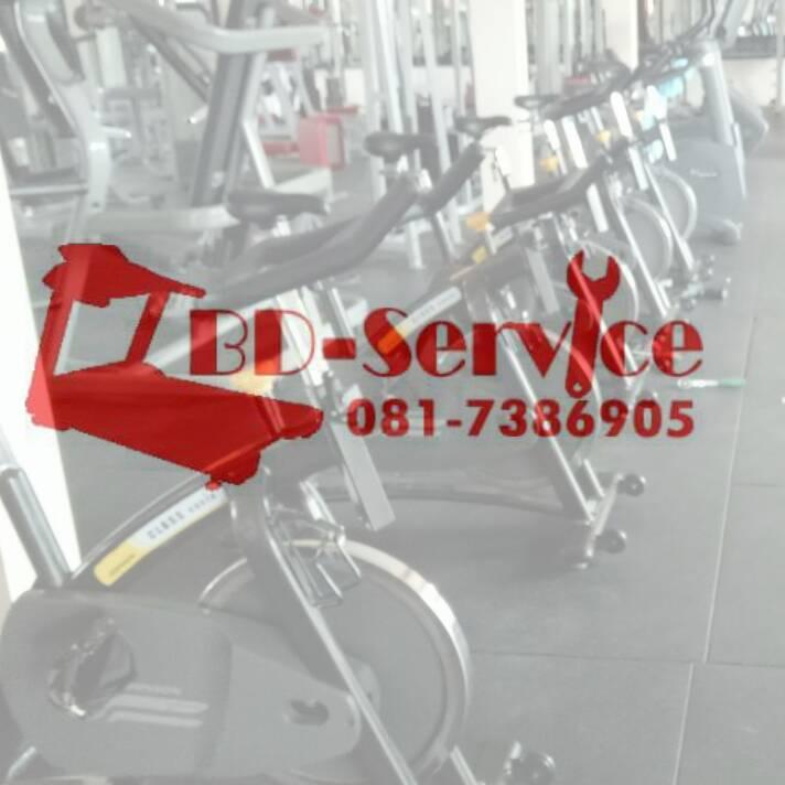 รับซ่อม,จำหน่าย,ฝากขาย,เครื่องออกกำลังกาย,ซ่อมลู่วิ่ง,ซ่อมจักรยาน,ฟิตเนส,ซ่อมลู่วิ่งราคาถูก