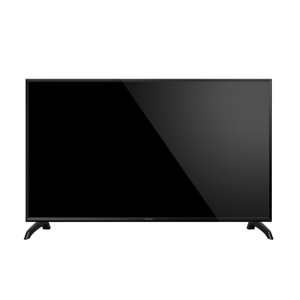 Panasonic 49 นิ้ว LED TV รุ่น TH-49E410T Digital TV Full HD TV