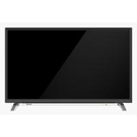 "TOSHIBA TV Full HD LED (40"",Smart) รุ่น 40L5650VT ใหม่ประกันศูนย์ โทร 097-2108092, 02-8825619, 063-2046829"