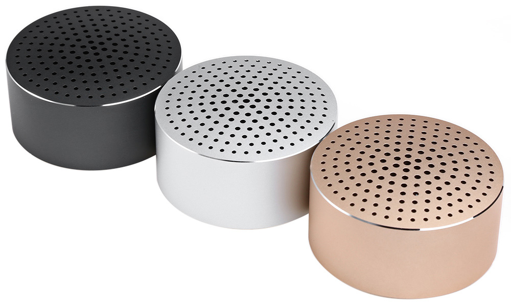 Xiaomi Portable Bluetooth Speaker