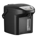 กระติกน้ำร้อนดิจิตอล TOSHIBA Jelly bean รุ่น PLK-25AD 2.5ลิตร ระบบสัมผัส สีเทา โทรเล้ย 0972108092