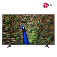LED 4K SMART TV 65 นิ้ว LG 65UF680T ของใหม่ ประกันศูนย์ โทร 097-2108092, 02-8825619