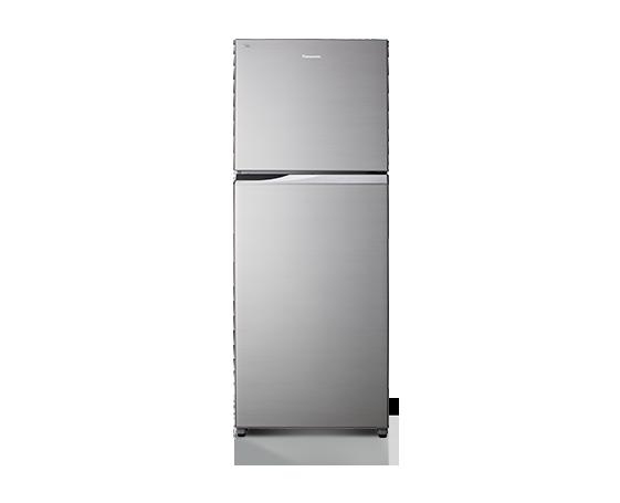 ตู้เย็น พานาโซนิค NR-BD468VS ขนาด 14.3 คิว มีบริการจัดส่งถึงบ้าน!