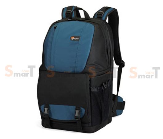 Lowepro Fastpack 350 (Blue)
