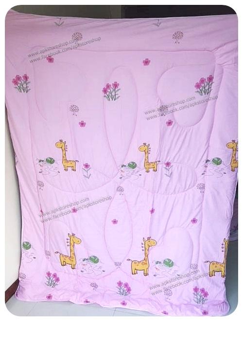 ขายส่ง ผ้าห่มนวม เกาหลี ส่ง 240 บาท