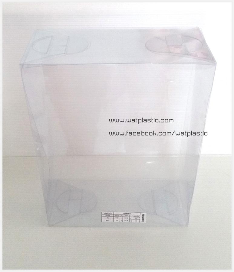 กล่อง-ดอกไม้จันทน์ ขนาด กว้าง 9 x ยาว 12 x ลึก 4 นิ้ว หรือ กว้าง 23 x ยาว 30.8 x ลึก 10 cm