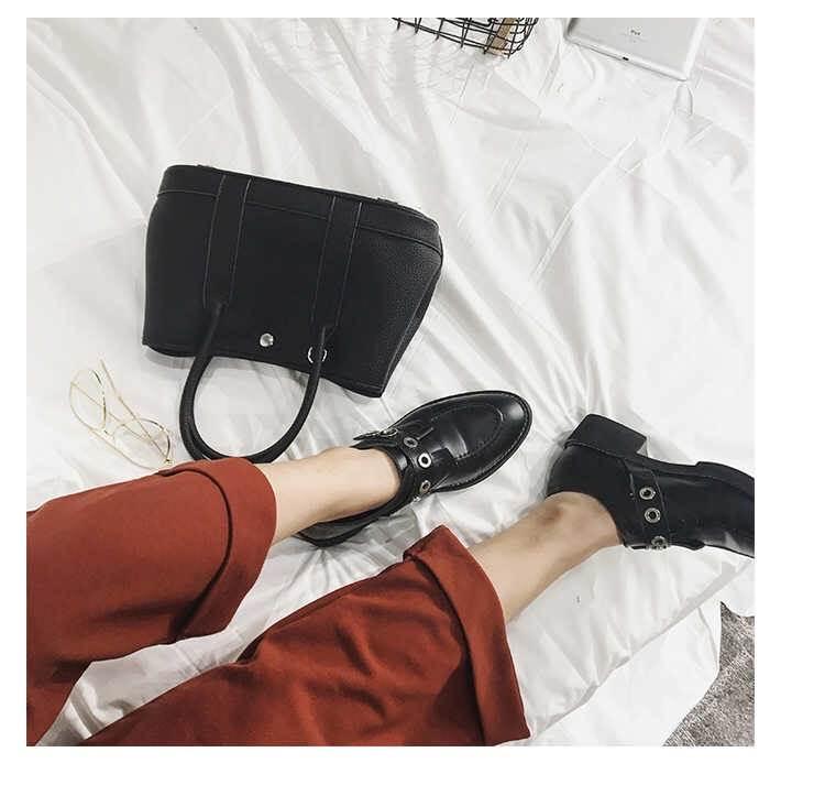 กระเป๋าสตางค์ H E R M E S garden party สีดำ