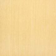 กระเบื้องลายไม้ โสสุโก้ 60x60 Jamaica-Beige