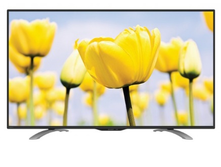 "SHARP 60"" FULL HD Android TV รุ่น LC-60LE580X ใหม่ประกันศูนย์ โทร 097-2108092, 02-8825619"
